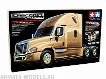 56340T Cascadia Evolution